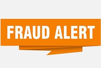 FraudAlert2.jpg
