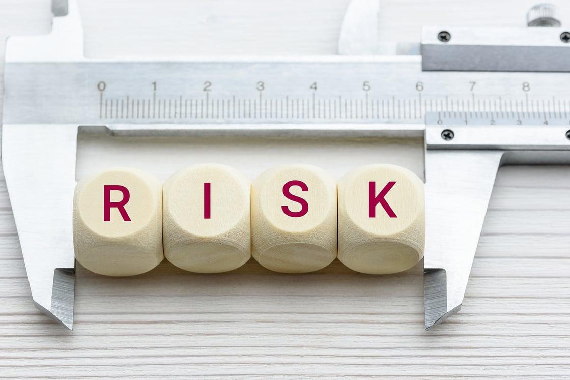Risk Blog_sm