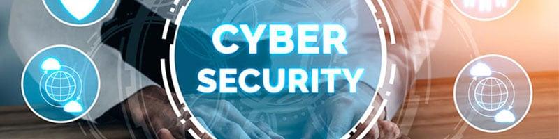 cybersec_news