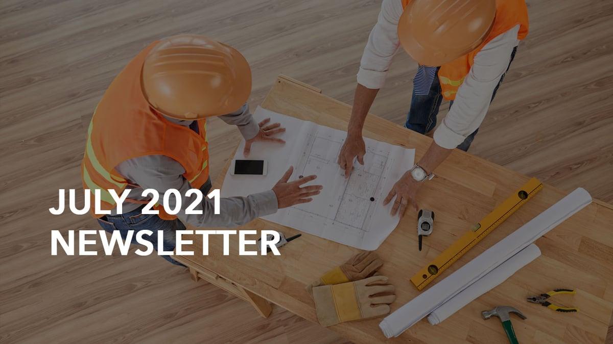 newsletter-july-2021