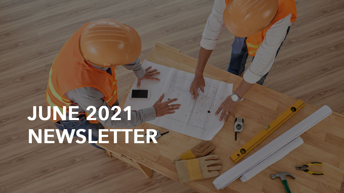 nl_discussing-blueprint_june-2021