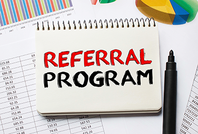referralprogram-1.png
