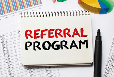 referralprogram-1.png