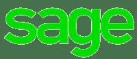 sage_2